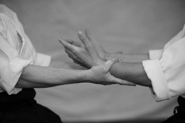 Une vision des arts martiaux Aikido-promo-030web